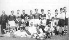 IJsselmeervogels 1937