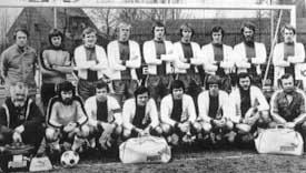 IJsselmeervogels 1976 - 1977 --- algemeen amateurkampioen